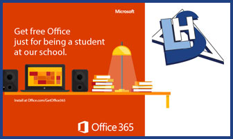 Free MS Office