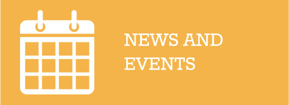 Llanishen High School News and Events