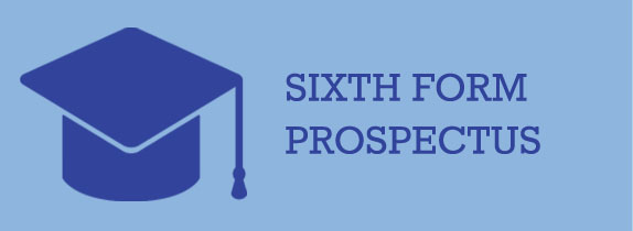 Llanishen High School Sixth Form Prospectus