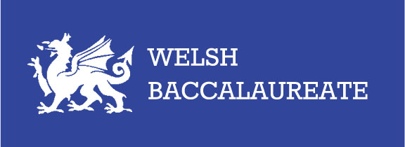 Llanishen High School Welsh Baccalaureate
